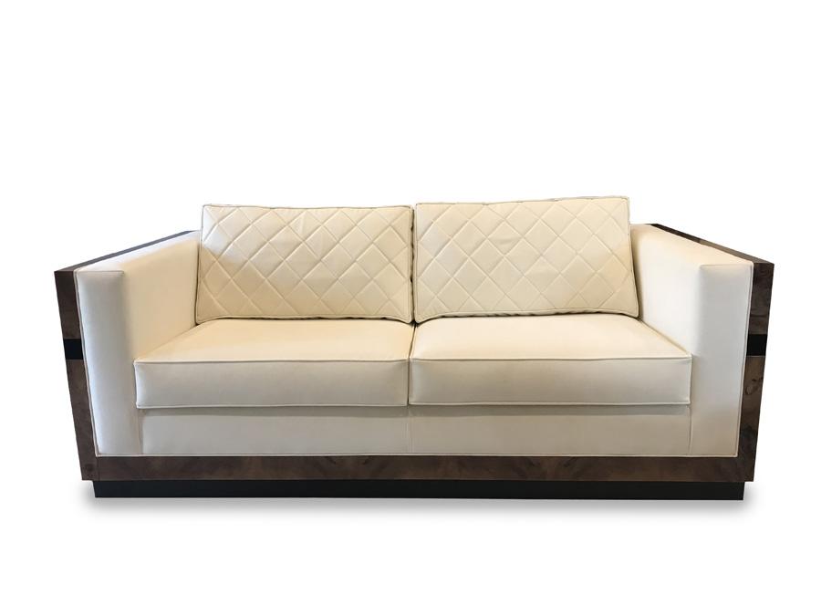 alcantara sofa good alcantara sofa with alcantara sofa luzern with alcantara sofa good canape. Black Bedroom Furniture Sets. Home Design Ideas